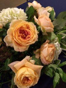アトリエ花の夢