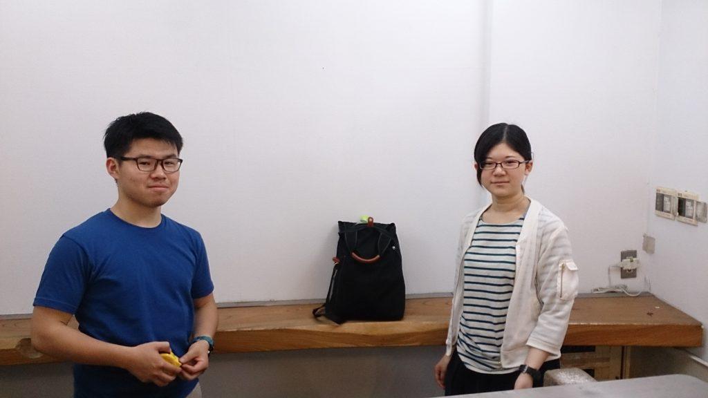 産学連携 神戸電子専門学校様×コワーキングスペースSHARES