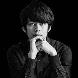 西野亮廣さんが姫路でトークライブを開催