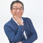 強み発掘コンサルタント鶴晴司